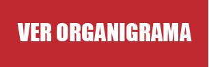 boton-organigrama
