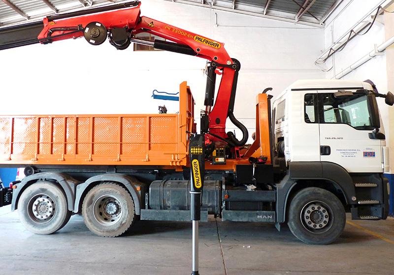 taller-camiones-alicante-truckdeal