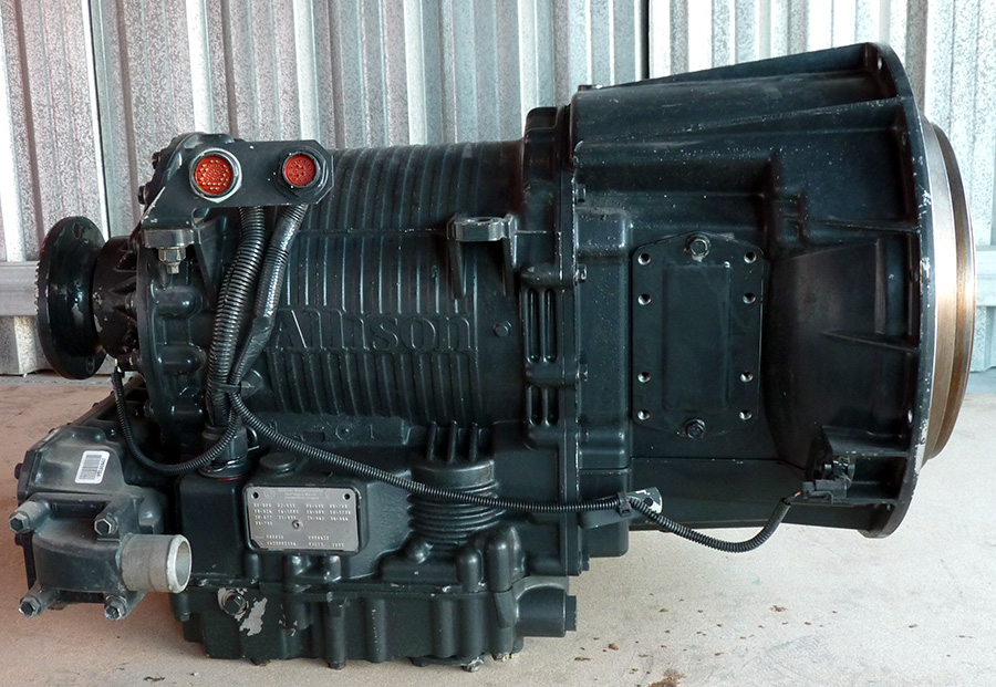 pieza-motor-mecanica