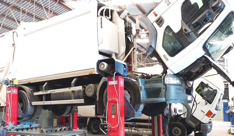 reparacion-camiones-residuos-alicante