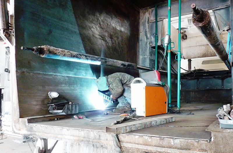 reparacion-interior-camion