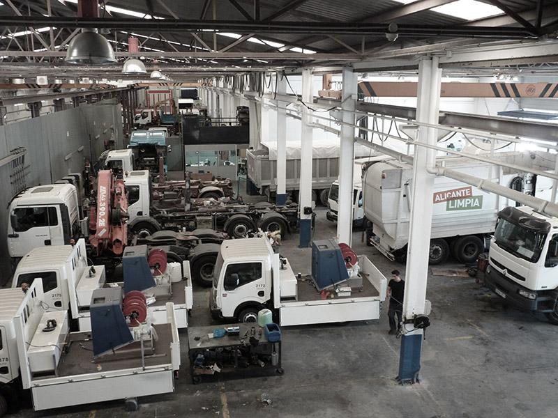 taller-carroceros-truck-deal