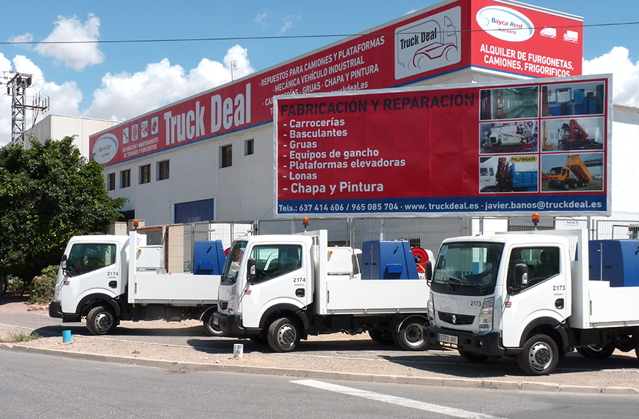 truck-deal-alicante-contacto