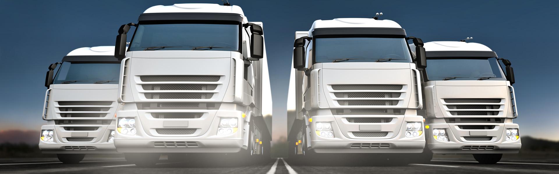 truck-deal-camiones