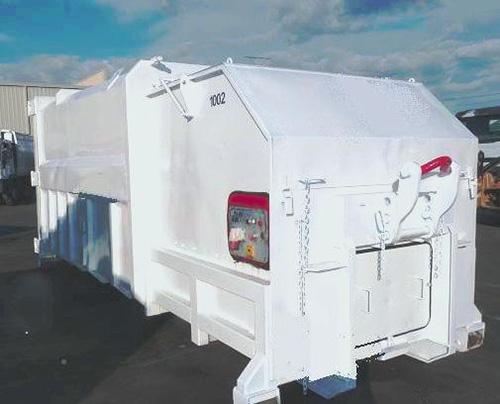 vehículos-industriales-contenedor