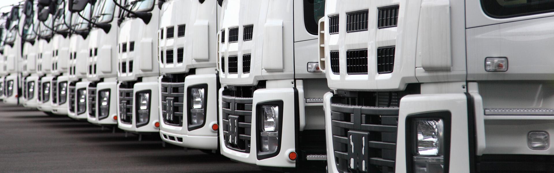 empresa-camiones
