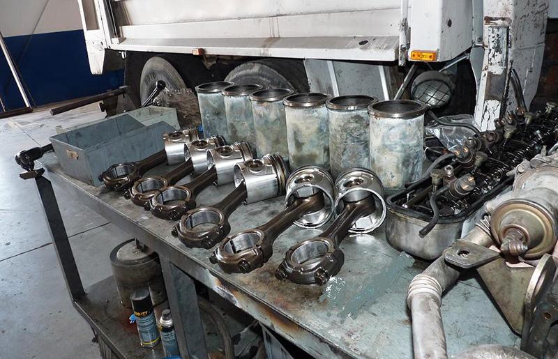 mecanica-camiones