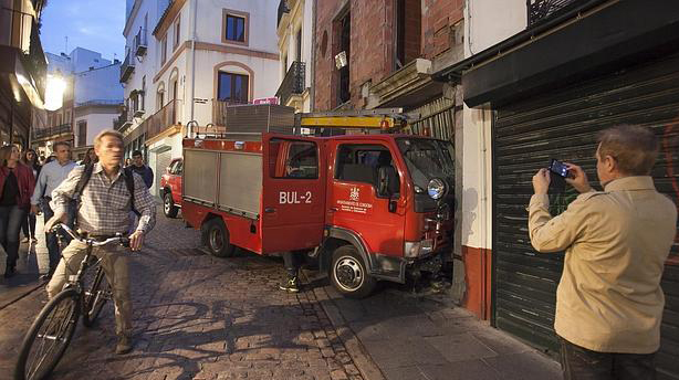 accidente-camion2