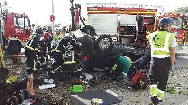 accidente-camion3