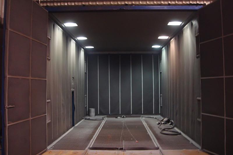 tunel-granallado-maquinaria-portuaria