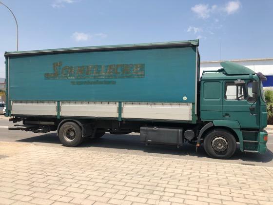 fabricación-carrocería