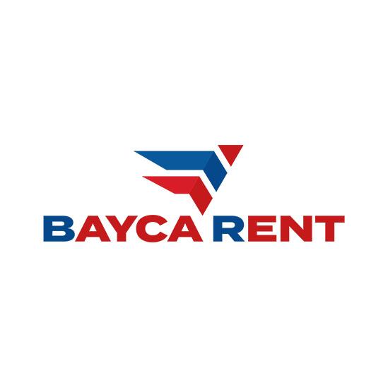 Bayca-logo