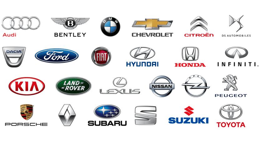 taller-multimarca-coches