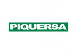 Piquersa-logo