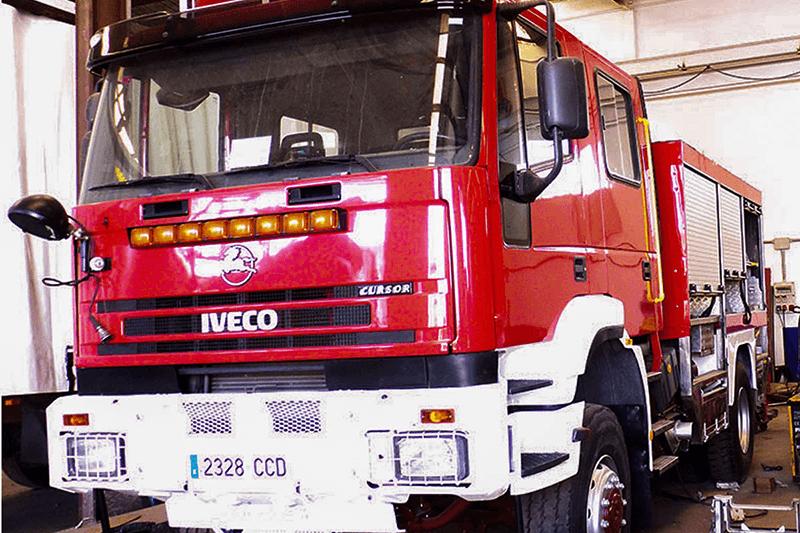 chapa-y-pintura-camiones