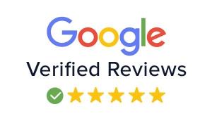 google-verified-reviews