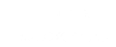 logo-truck-deal-blanco