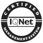 piquersa-distribuidores-oficiales-IQNET