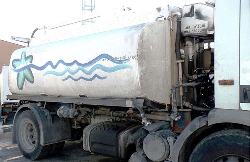 reparación-camion-cuba-1