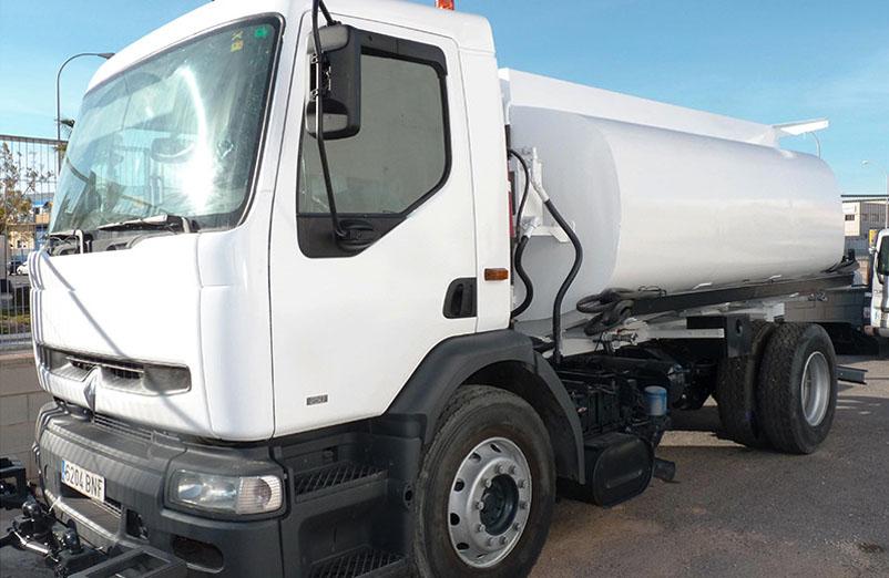 vehículo-industrial-reparación-camion-cuba-2