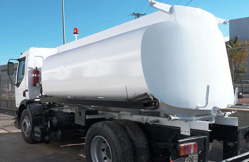 reparación-camion-cuba-vehículo-industrial