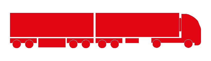 taller-camiones-tren-de-carretera