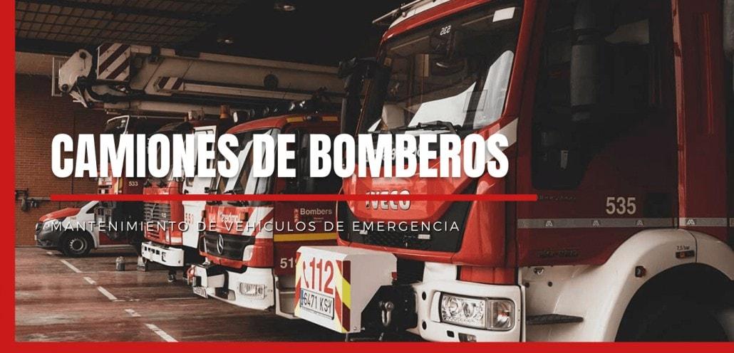 mantenimiento-camiones-bomberos