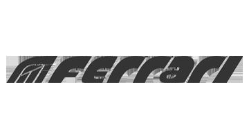 distribuidores-oficiales-gruas-ferrari