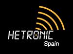 distribuidores-oficiales-hetronic-mandos