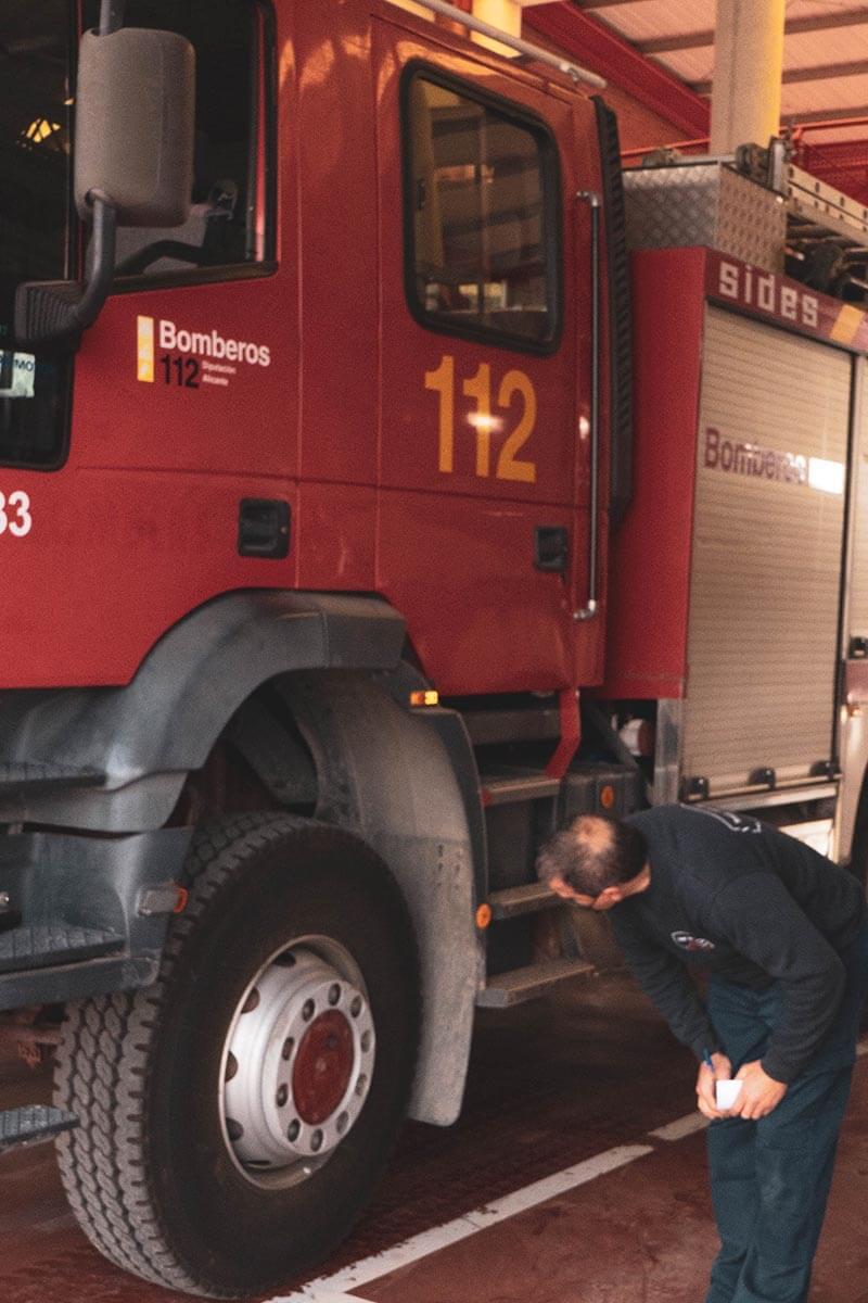 mantenimiento-vehículos-industriales