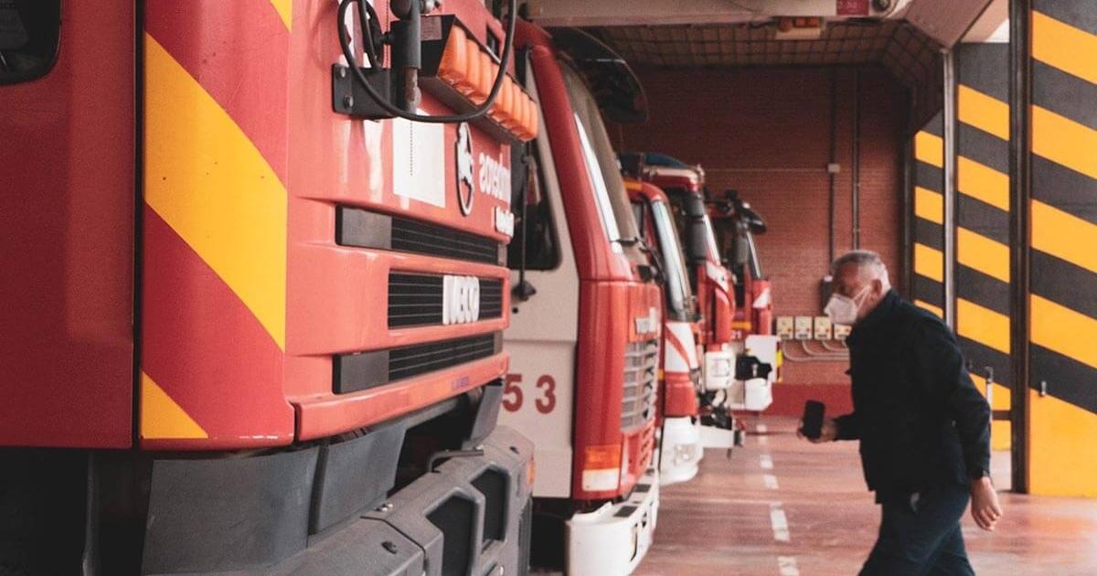 revision-bomberos-vehiculos
