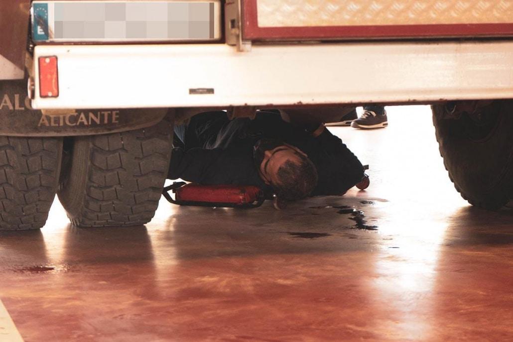revision-vehiculos-bomberos