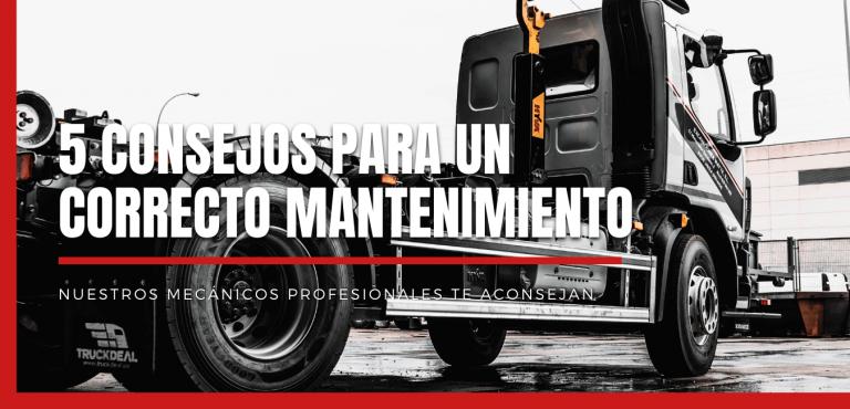 5-consejos-para-un-correcto-mantenimiento-de-tu-camion