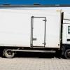 comprar-camion-segunda-mano-nissan-atleon_0000_DSC05070
