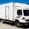 comprar-camion-segunda-mano-nissan-atleon_0001_DSC05069
