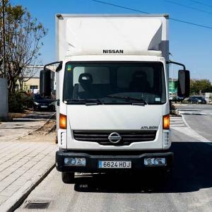comprar-camion-segunda-mano-nissan-atleon_0003_DSC05068