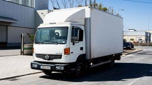 comprar-camion-segunda-mano-nissan-atleon_0004_DSC05067