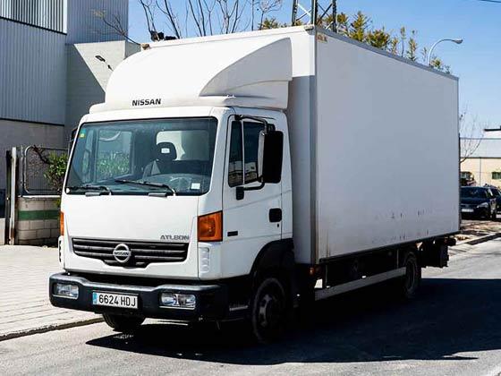 comprar-camion-segunda-mano-nissan-atleon_0004_DSC05067ggg