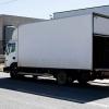 comprar-camion-segunda-mano-nissan-atleon_0005_DSC05074