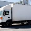 comprar-camion-segunda-mano-nissan-atleon_0006_DSC05065