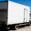 comprar-camion-segunda-mano-nissan-atleon_0007_Fondo