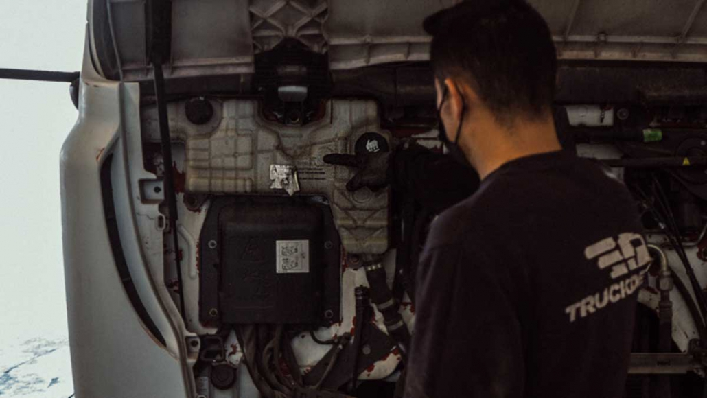 mantenimiento-de-tu-camion