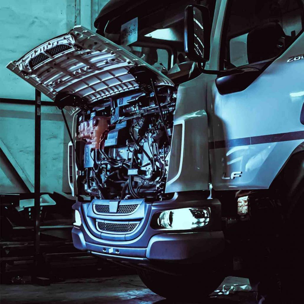 reparacion-camion