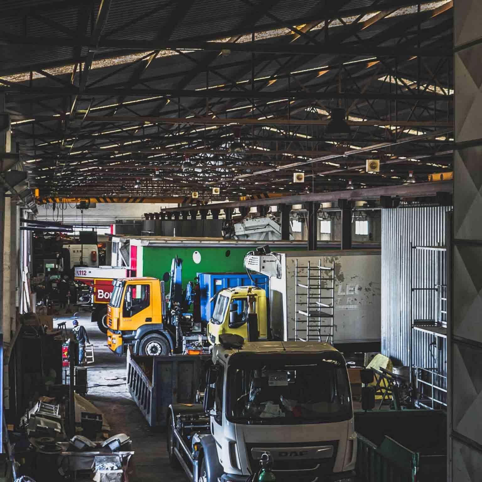 taller-mecanico-alicante