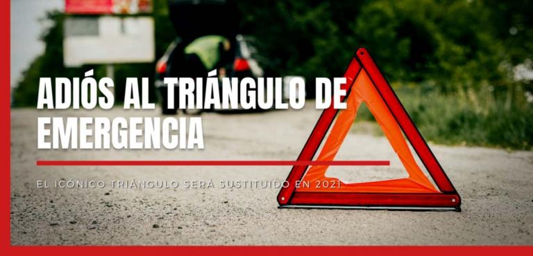 triangulo-emergencia-truckdeal-blog