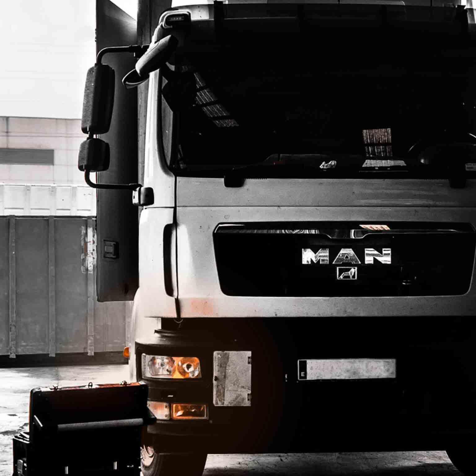 truckdeal-carrozar-camion