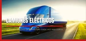 camiones-electricos