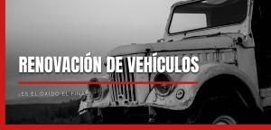 granallado-camiones