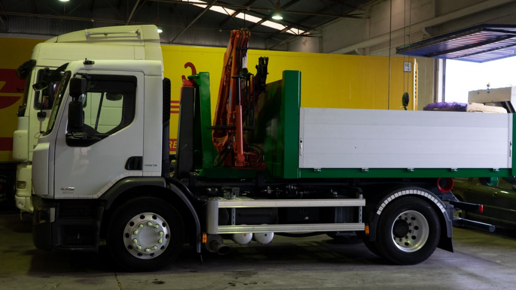 fabricacion-carrocerias-truckdeal