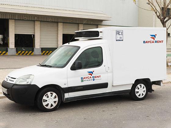furgoneta-frigorifica-segunda-mano